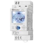 Digitalt astrour NFC