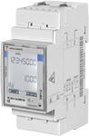 Energimåler 1-fase maks. 100A med RS485 Modbus