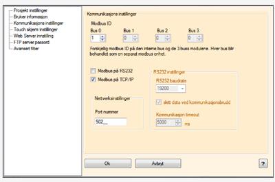 faq-ikke-kontakt-med-app-modbus+port