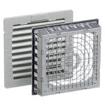 EMC UTGANGSFILTER 145X145MM
