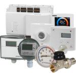 HVAC Produkter