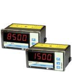 Digitale panelinstrumenter