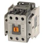 Mekanisk kontaktor CC32