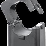 Kompakt delbar strømtransformator 400A/333mV.   Elnummer: 8200733