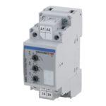 Spenningsrele DUB72D724EX 15-30VDC