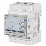 Energi-/forbruksmåler EM340