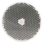 Reflektor ø84mm til fotocelle
