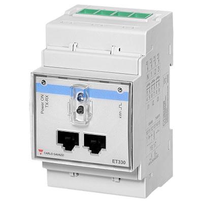 ET330 energimaler uten display