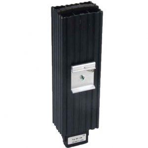 HG140-150W varmeelement