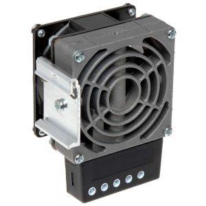 HVL031 150W varmevifte