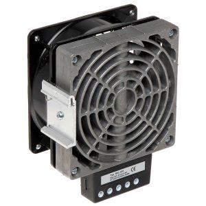 HVL031 400W varmevifte
