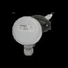 AIR VELOCITY TRANSMITTER 0-10M/S