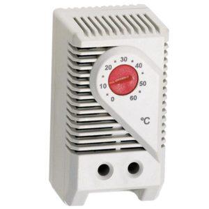 KTO01149-00 Stego Termostat for varmeelement