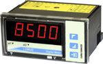 Digitalt panelinstrument 4 siffer med måleområde  20…500V/0