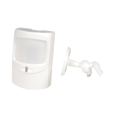 Top PIR-sensor PLT 24 - Produal ZV13