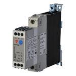 Solid state kontaktor RGC1S60D25GKEP