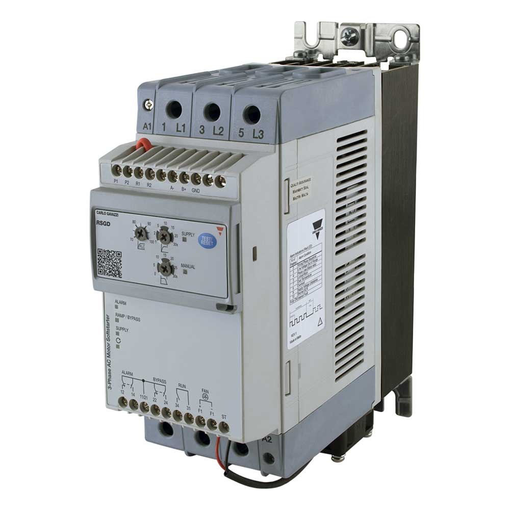 RSGD60100_VX311C mykstarter
