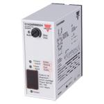 Forsterker S142ARNT924 beregnet for fotocelle MOF… serien