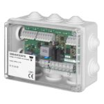 SBB4I2O230T6 Modul for brannspjeldstyring