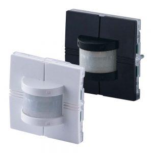 SHE5XP150L Smart Dupline PIR-sensor 150 grader