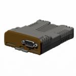 Encoder modul. Opsjonsmodul til Unidrive M-serie frekvensomformere.