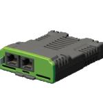 Profinet RT modul. Til Unidrive M-serie frekvensomformere.
