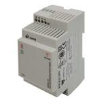 Strømforsyning i modulærutførelse