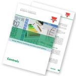 Brosjyre UWP styresystem