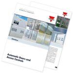 Produkter og løsninger for portstyring | BRO 02-2020