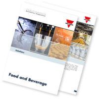 brosjyre-naeringsmiddel-0520_2