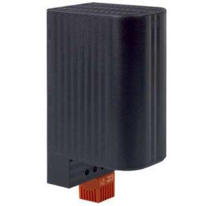 CSF060 varmeelement med termostat fra Stego