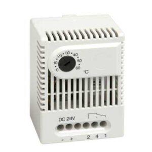 ET011 elektronisk termostat fra Stego