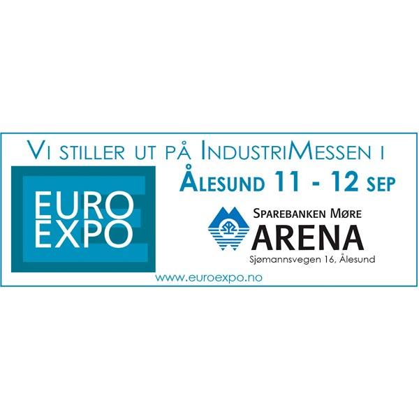 Euro Expo Ålesund 2019