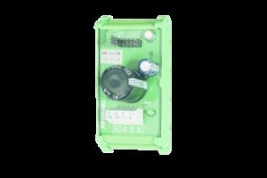 24VAC TIL 10-24VDC CONVERTER