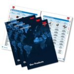 Produktkatalog for 2019 fra Carlo Gavazzi AS