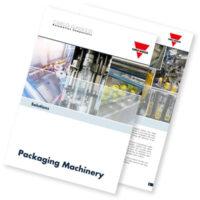 pakke-og-forseglingsmaskiner-bro-2-06-2020