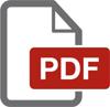 pdf-icon-stor