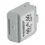 Trådløs energiavlesning. 16A. Montering: Desentralisert. Forsyningsspenning: 230VAC.