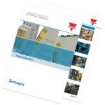 Sikkerhetsreleer | Brosjyre 05-2020