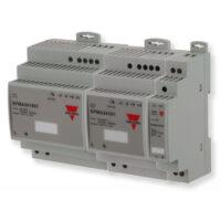 spma-serien-strømforsyninger-400x400