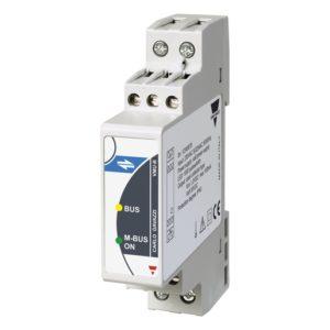 MBUS adapter for WM15 og EM210.   Elnummer: 8200255